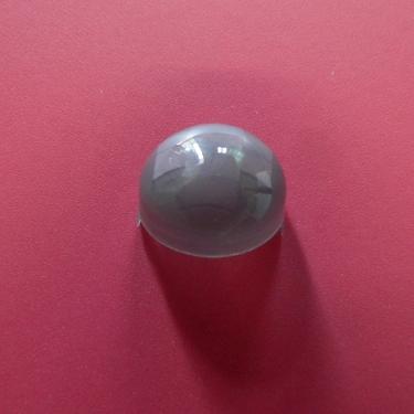 7709-2(Φ17) Fresnel lens (spherical)