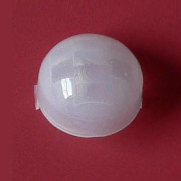 7709-1(Ф21) Fresnel lens (spherical)