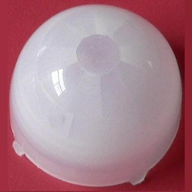 8003-1B(Φ23) Fresnel lens (spherical)